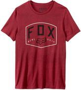 Fox Men's Loop Out Short Sleeve Premium Tee 8134719