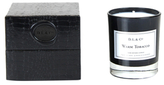 D.L. & Co. Warm Tobacco Scented Candle