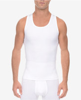 2xist Men's Shapewear Form Tank Top