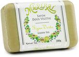 Mistral Green Fig Soap by 7oz Bar)