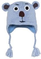 Barts Grumpy Bear Inka Beanie