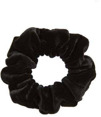 invisibobble Sprunchie Hair Tie