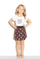 Milly Minis Bossy Tee