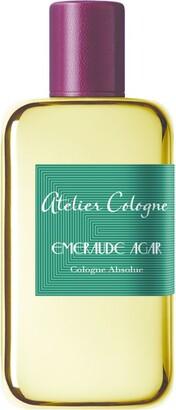 Atelier Cologne Emeraude Agar Cologne Absolue (100ml)