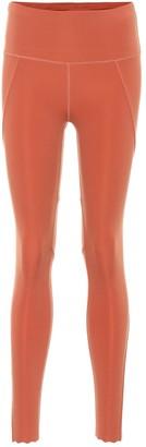 Varley Cedar leggings