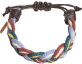 Scotch & Soda Shrunk Bracelet