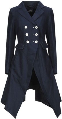 High Coats