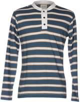 Billy Reid T-shirts - Item 12015478