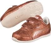 Puma Whirlwind Glitz V Preschool Sneakers