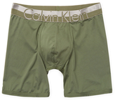 Calvin Klein Underwear Magnetic Micro Boxer Brief