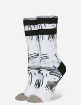 Stance Velocity Womens Socks