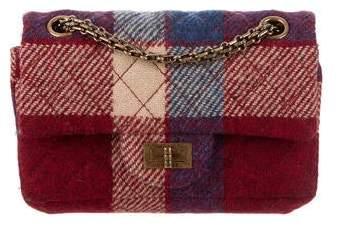 4eaf4a8bfdb3 Chanel Flap Bag Red - ShopStyle