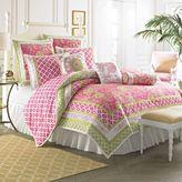 Dena DenaTM Home Chinoisere Comforter