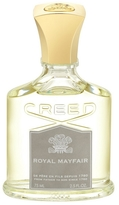 Creed Royal Mayfair 75ml