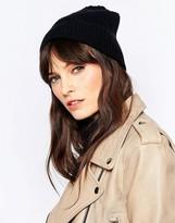 Cheap Monday Beanie Hat