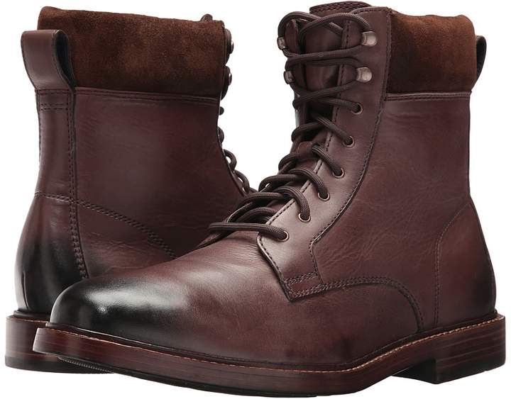 Cole Haan Tyler Grand Boot Men's Shoes
