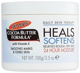 Palmers Cocoa Butter Formula® Moisturizing Lotion - 3.5 oz