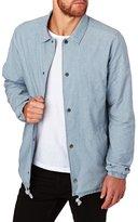 Quiksilver Gagedubs Jacket