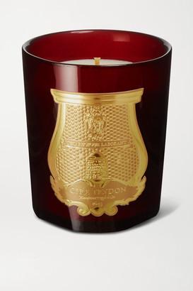Cire Trudon Nazareth Scented Candle, 270g