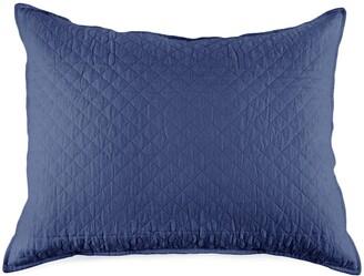 Pom Pom at Home Big Hampton Accent Pillow