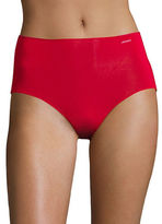 Jockey No Panty Line Hip Briefs