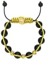 Francesca Romana Diana embellished bracelet