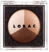 LORAC 'Starry Eyed' Baked Eyeshadow Trio