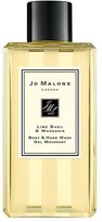 Jo Malone TM) 'Lime Basil & Mandarin' Shower Gel