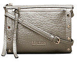 Kenneth Cole Perfecto Mini Crossbody Bag