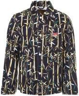 Kenzo Memento Jacket