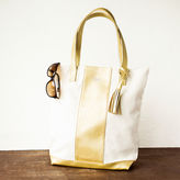 Cathy's Concepts CATHYS CONCEPTS Tote