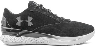 Under Armour UA Curry 1 Lux sneakers