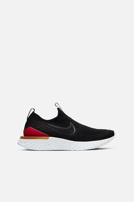 Nike Epic React Phantom Flyknit Sneakers