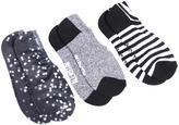 Converse Teeny Stars Sock