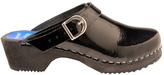 Cape Clogs Women's Solids Adjustable