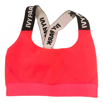 Ivy Park Other Polyester Tops