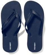 Old Navy Classic Flip-Flops for Boys