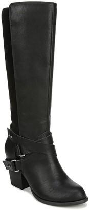 Fergalicious Loyal Women's Knee High Boots