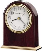 Howard Miller 645-446 Monroe Table Clock by
