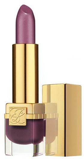 Estee Lauder 'Pure Color' Vivid Shine Lipstick
