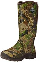 Muck Boot MuckBoots Men's Pursuit Snake Proof Hunting Boot