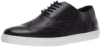 Kenneth Cole Unlisted by Men's Stand Sneaker G
