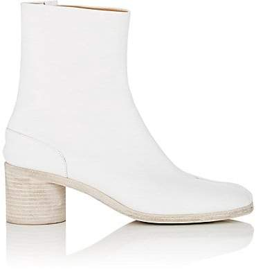 3bf90cffecf0ce White Ankle Boots For Men | over 0 White Ankle Boots For Men | ShopStyle
