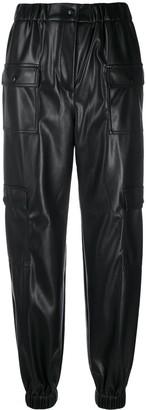 MSGM Multi-Pocket Trousers
