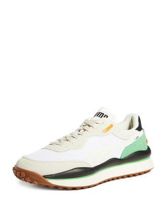 Puma Boxing Shoes Mens   Shop the world