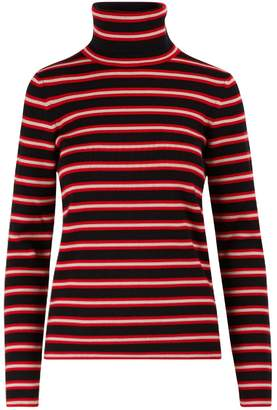 Moncler Genius 6 Maglione wool sweater