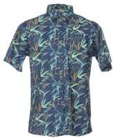 Anerkjendt Shirt
