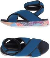 Rosamunda Sandals - Item 11178823
