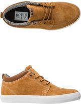 Globe Gs Chukka Shoe