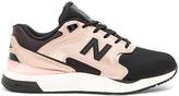 New Balance New Classics Sneaker